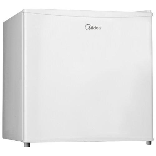 Фото - Холодильник Midea MR1049W 6550