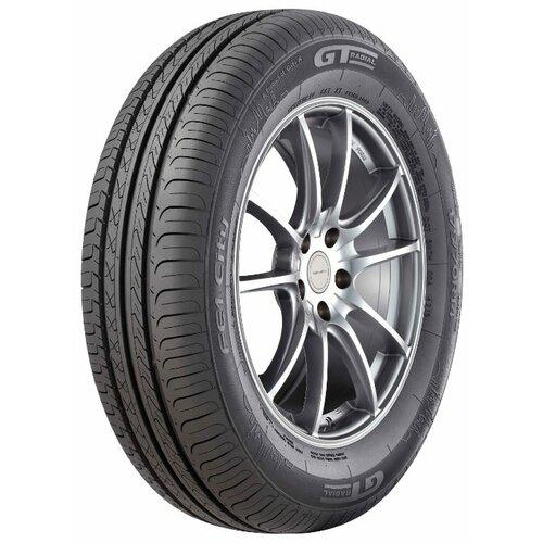 цена на Автомобильная шина GT Radial FE1 City 155/65 R14 79T летняя