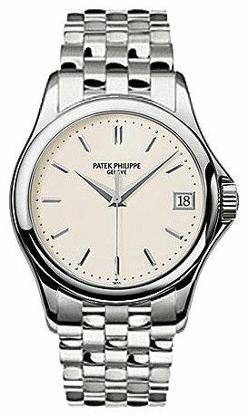 Наручные часы Patek Philippe 5127-1G