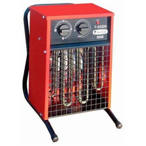 Тепловентилятор Hintek T-18380