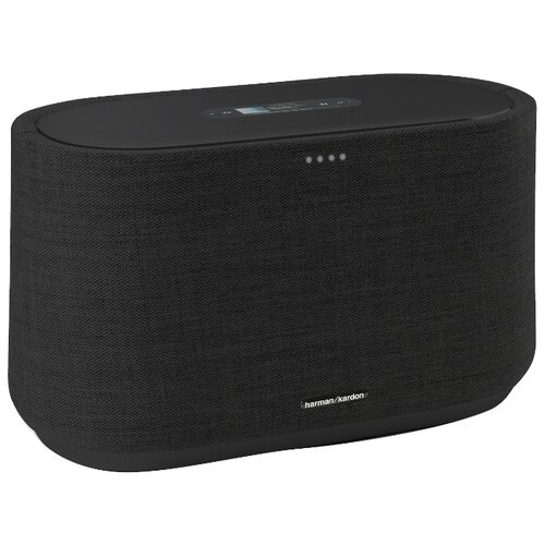 Умная колонка Harman/Kardon Citation 300, черный