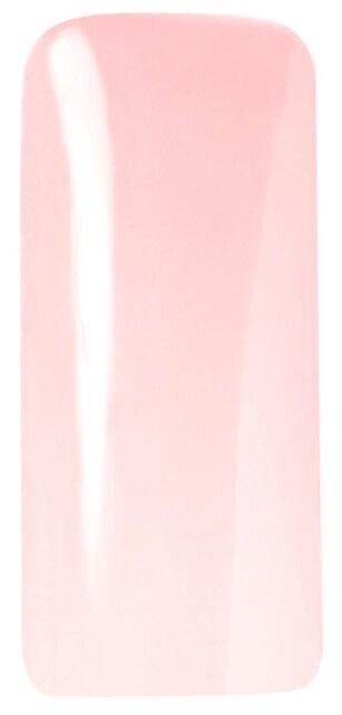 Биогель planet nails Bio Gel камуфлирующий, 15 г
