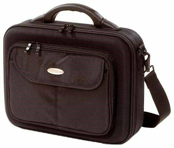 Сумка Vivanco Notebook Case Comfort 13.3