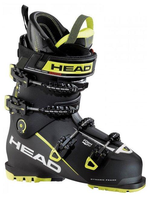 Ботинки для горных лыж HEAD Vector Evo 130