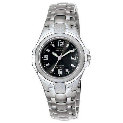 Наручные часы CITIZEN EW0650-51F женские часы citizen ew0650 51l