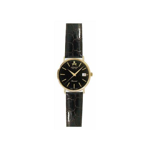 Наручные часы Atlantic 10741.45.61