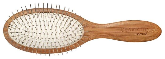 Clarette Щетка для волос на подушке