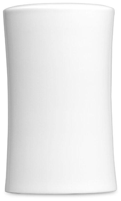 Ваза BergHOFF Concavo 18.7 см