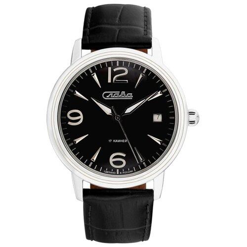 цена на Наручные часы Слава 1470847/300-2414