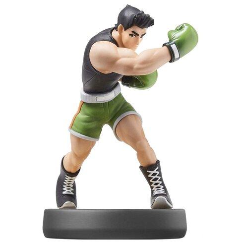 Купить Фигурка Amiibo Super Smash Bros. Collection Малыш Мэк, Игровые наборы и фигурки