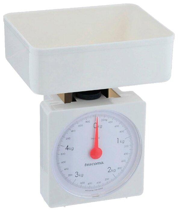 Tescoma Кухонные весы Tescoma 634520 Accura