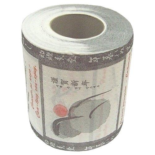 Фото - Туалетная бумага Эврика Русско-Японский разговорник 3 часть японский попутчик русско японский разговорник