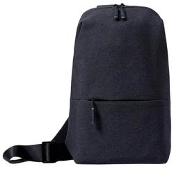 3bb7e0c91cca Сумки и рюкзаки для ноутбуков — купить на Яндекс.Маркете