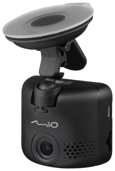 Видеорегистратор Mio MiVue C330