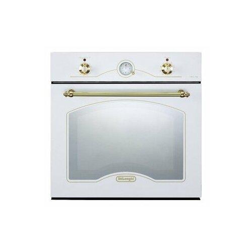 Электрический духовой шкаф De'Longhi CM 6 BG электрический духовой шкаф leran eom 6077 bg