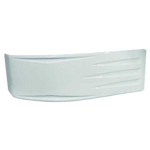 цена на Экран под ванну 1Marka DIANA 170R/L белый