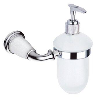 Дозатор для жидкого мыла Potato P7227