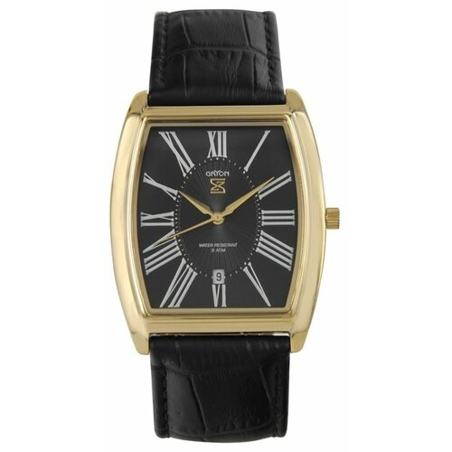 Наручные часы Gryon G 401.21.11 наручные часы gryon g 253 18 38