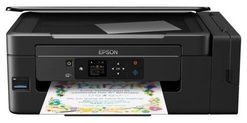МФУ Epson L3070 C11CF47405