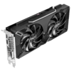 Видеокарта Palit GeForce RTX 2060 1365MHz PCI-E 3.0 6144MB 14000MHz 192 bit DVI HDMI DisplayPort HDCP GamingPro