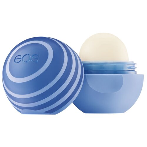 цена на EOS Бальзам для губ Medicated Cooling chamomile