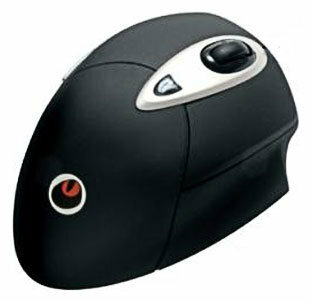 Мышь Raptor-Gaming M2 Wheel Optical Black USB