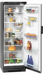 Холодильник Electrolux ER 8817 CX
