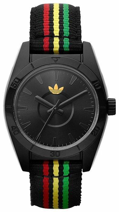 Наручные часы adidas ADH2791