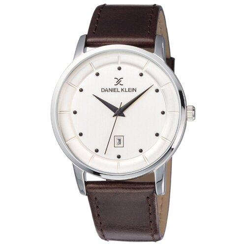 Наручные часы Daniel Klein 11822-6 наручные часы daniel klein 11690 6