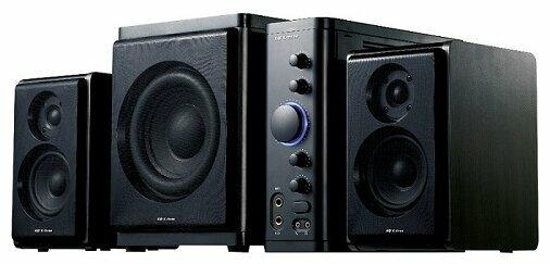 Компьютерная акустика k-3 S3305KR