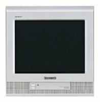Телевизор Panasonic TX-21PM10T