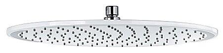 Верхний душ встраиваемый KLUDI A-Qa 6434091-00
