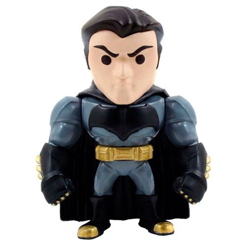 Купить Jada Toys DC Comics - Bruce Wayne M13, Игровые наборы и фигурки