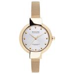 Наручные часы REMARK LR715.02.19