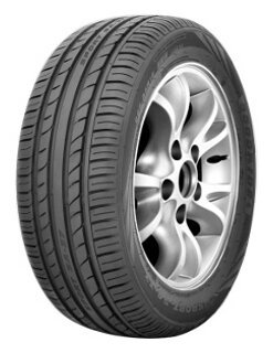 Автомобильная шина Superia tires SA37
