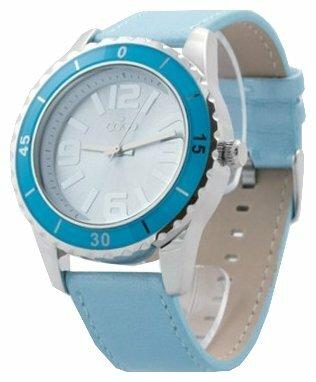 Наручные часы Cooc WC01175-4