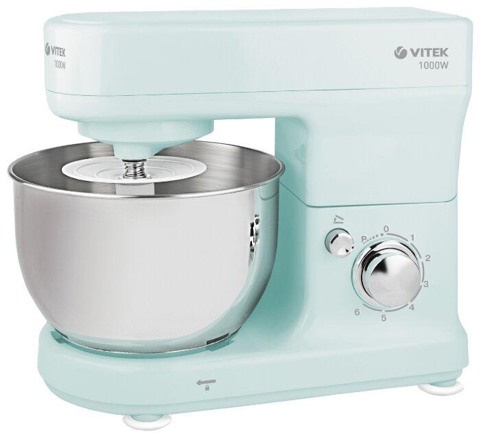 VITEK Миксер VITEK VT-1436