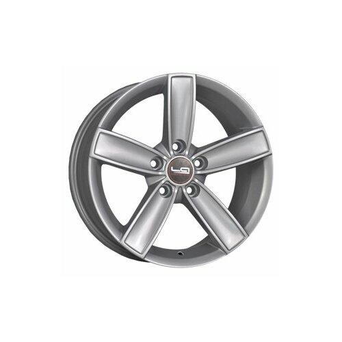 Фото - Колесный диск LegeArtis A90 7x16/5x112 D57.1 ET35 S колесный диск replica ki244
