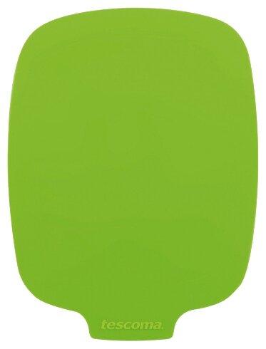 Подставка для посуды Tescoma Handy 643589 17х12х1 см