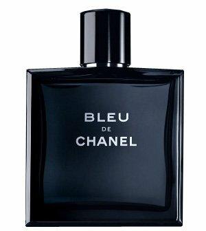Туалетная вода Chanel Bleu de Chanel — купить по выгодной цене на Яндекс.Маркете
