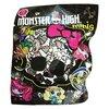 Фигурка Mattel Monster High FCB75