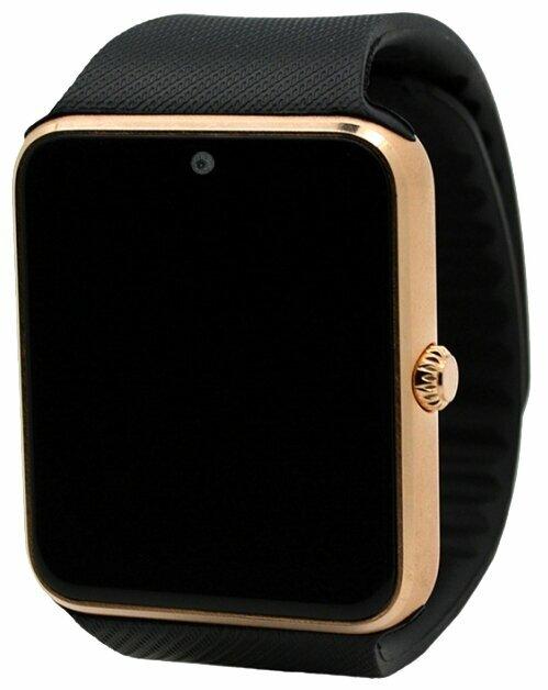 Умные часы ColMi GT08 — купить по выгодной цене на Яндекс.Маркете