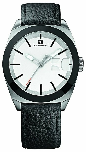 Наручные часы BOSS ORANGE 1512854