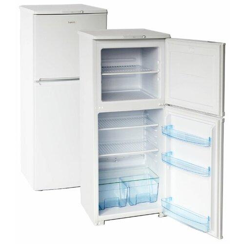 цена на Холодильник Бирюса 153