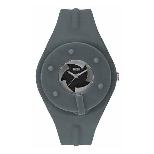 Наручные часы STORM Cam X Grey x cam