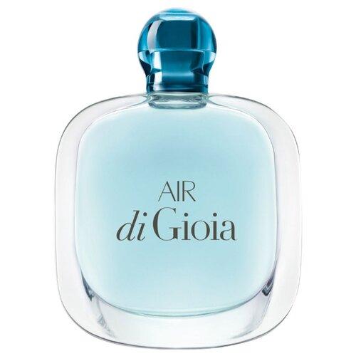 Парфюмерная вода ARMANI Air di Gioia, 50 мл