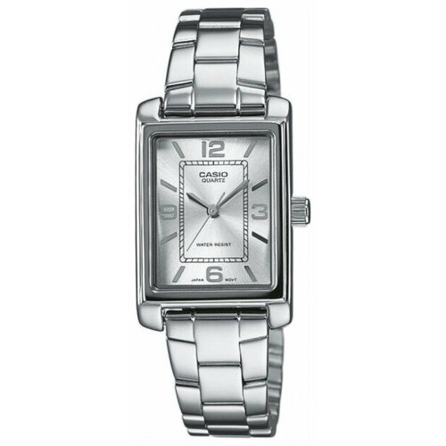 Наручные часы CASIO LTP-1234PD-7A casio ltp 1234pd 7a