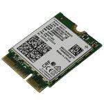 Bluetooth+Wi-Fi адаптер Intel 9461NGWG.AC