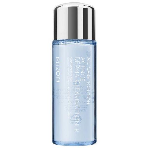Mizon Тоник для очищения проблемной кожи Acence derma clearing toner, 150 мл тоник для лица mizon mizon mi083lwgccn1