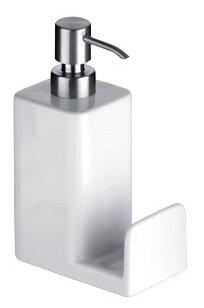 Дозатор для моющих средств Tescoma Online с местом для губки, 350мл 900812.00